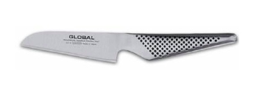 Global Paring Knife 10cm GS-6
