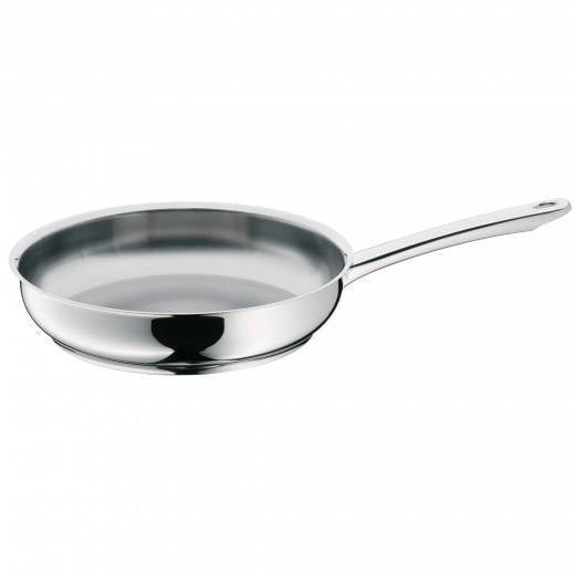 WMF Profi Frying Pan