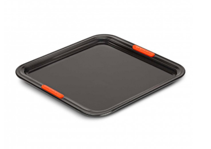 Le Creuset TNS Rectangular Baking Sheet