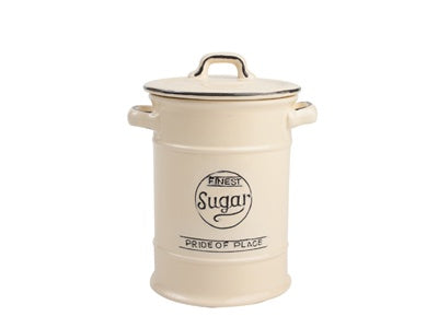 Pride of Place Jar Sugar
