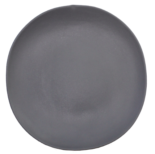 Cookplay Shell Line Dinner Plate