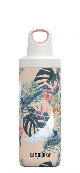 Kambukka Reno Stainless Steel Insulated Bottle 500ml