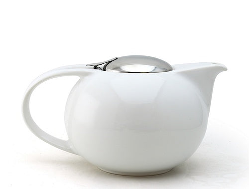 Zero Teapot Saturn 1000ml