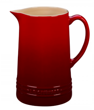 Le Creuset Pitcher 1.5L