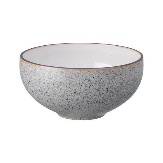 Denby Studio Grey Ramen or Noodle Bowl