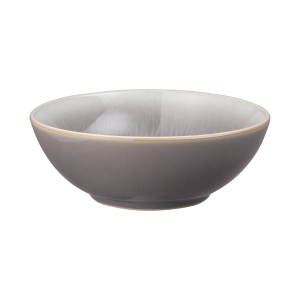 Denby Modus Ombre Cereal Bowl