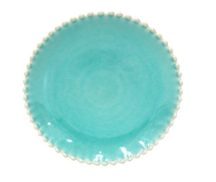 Costa Nova Pearl Plate Set of 4