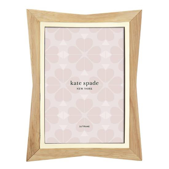 Kate Spade New York Two Hearts Frame