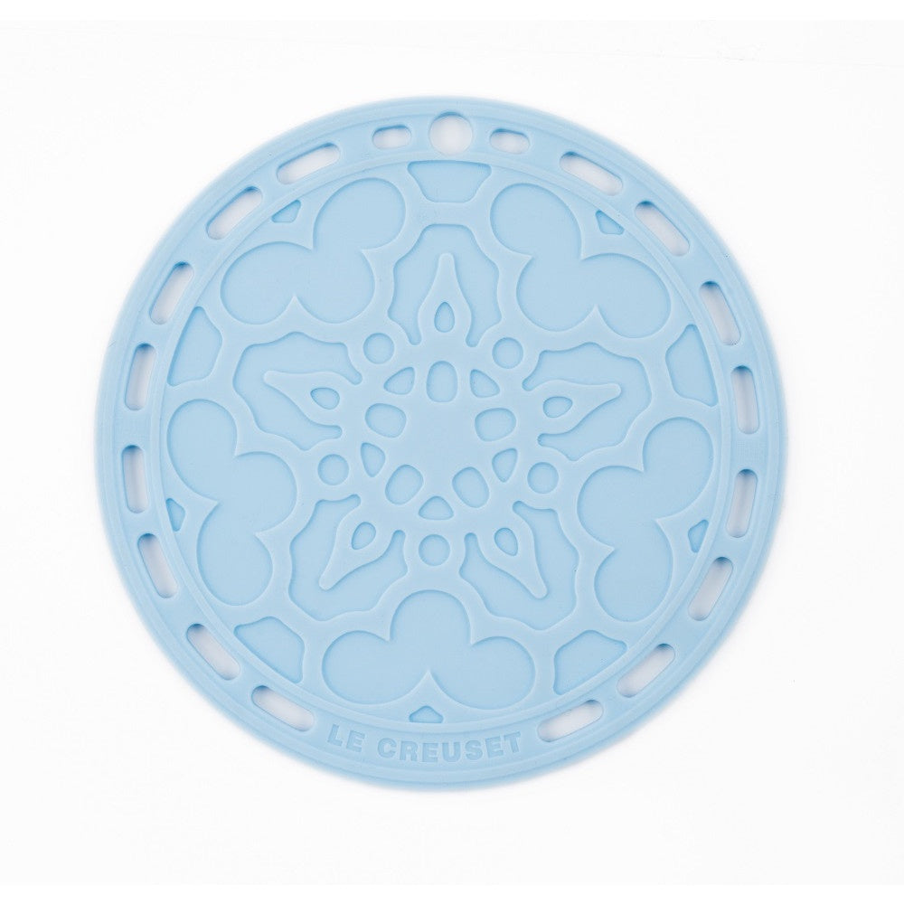 Le Creuset Heritage Silicone Trivet