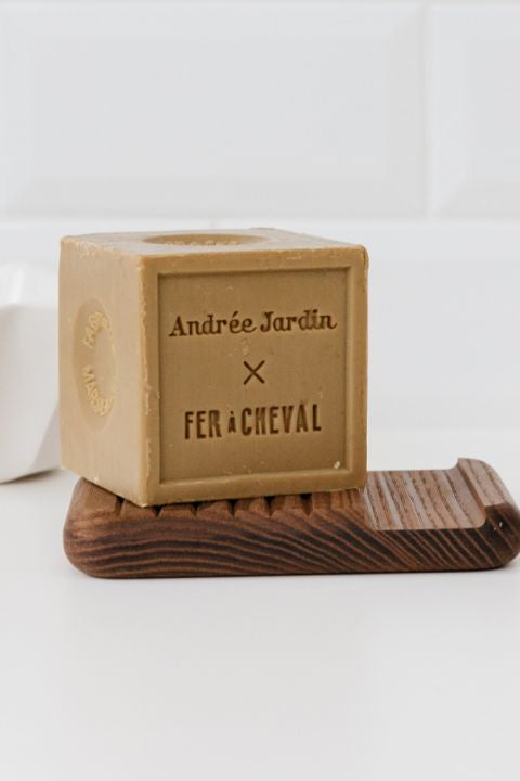 Andree Jardin Soap Holder