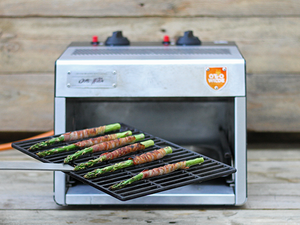 7 Grill Mistakes You'll Never Make Again!