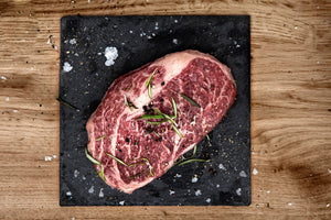When to salt steak: Before or After Grilling?