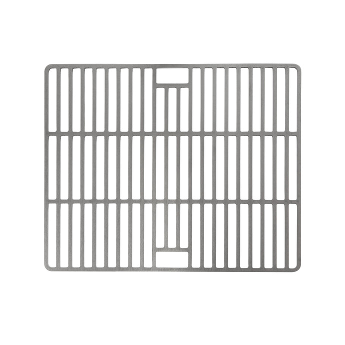 Stainless Grill Grate