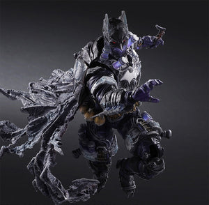 Action Figure Batman Steampunk