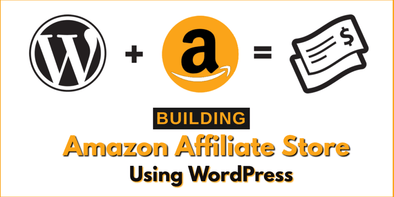 Beware: The Amazon Affiliate Zombies