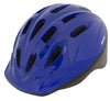 Joovy Noodle Helmet in Blueberry