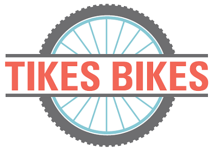 Tikes Bikes Coupons and Promo Code