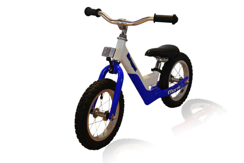 KinderBike Morph Hybrid Kid's Bicycle -  - Tikes Bikes - 5