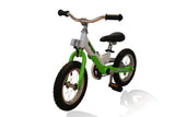 KinderBike Morph Hybrid Kid's Bicycle -  - Tikes Bikes - 2