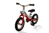 KinderBike Morph Hybrid Kid's Bicycle -  - Tikes Bikes - 8
