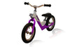 KinderBike Morph Hybrid Kid's Bicycle - Violet - Tikes Bikes - 10