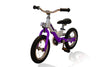 KinderBike Morph Hybrid Kid's Bicycle -  - Tikes Bikes - 11
