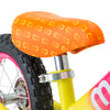 Saddle and Seat Post for Muna Balance Bike