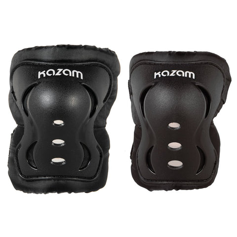 Kazam Elbow and Knee Pads