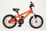 "2017 Stampede Sprinter 14"" Kid's Pedal Bicycle (TykesBykes)"