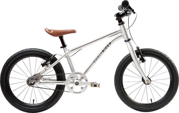 "Belter 16"" Urban Bike by Early Rider"