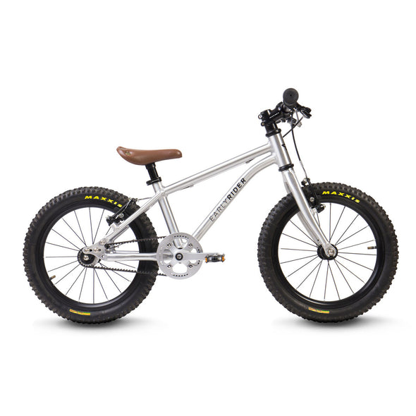 "Belter 16"" Trail Bike by Early Rider"