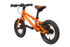 "Cleary Bikes Gecko 12"" Kid's Bicycle - Very Orange / Freewheel - Tikes Bikes - 2"