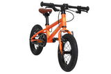 "Cleary Bikes Gecko 12"" Kid's Bicycle"