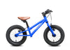 "Cleary Bikes Starfish 12"" Balance Bike - Deep Blue - Tikes Bikes - 2"