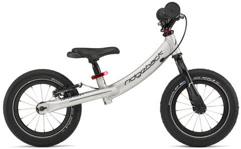 "Ridgeback Dimension 12"" Balance Bike"
