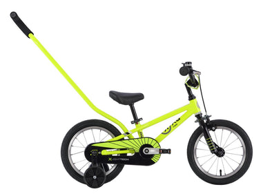 "ByK E-250 14"" Kid's Bicycle"