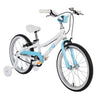 "ByK E-350 18"" Single Speed Kid's Bicycle"