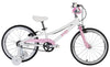 "ByK E-350 18"" Kid's Bicycle"