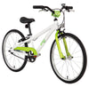"ByK E-450 20"" Ninja Green Kid's Bicycle"