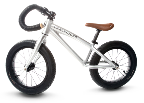 Early Rider Alley Road Runner 14 -  - Tikes Bikes - 1