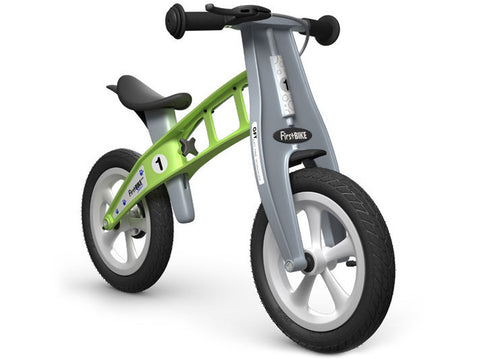 FirstBIKE Street Bike -  - Tikes Bikes - 8