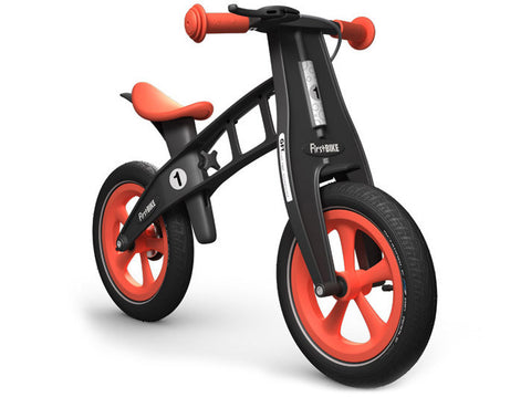 FirstBIKE Limited Edition -  - Tikes Bikes - 4