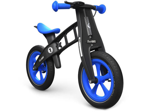 FirstBIKE Limited Edition -  - Tikes Bikes - 2