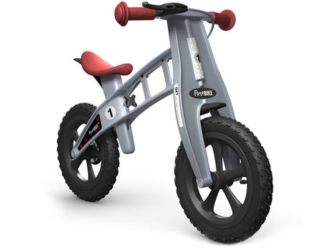FirstBIKE Cross Bike -  - Tikes Bikes - 5