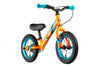 "Muna 12"" Balance Bike in Orange- Tikes Bikes"