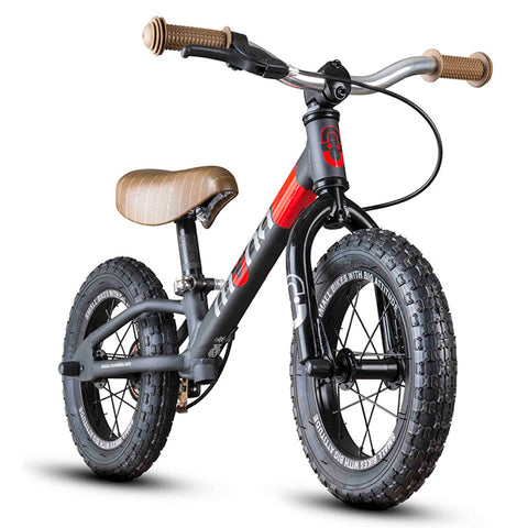 "(Pre-Order) The Pro Mini 12"" Balance Bike by MUNA"