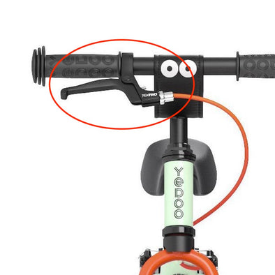 Yedoo Balance Bike Brake Lever