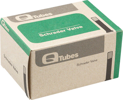Replacement Inner Tubes (Schraeder Valves)
