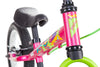 Yedoo TooToo (V1) Limited Edition Designs -  - Tikes Bikes - 4
