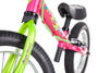 Yedoo TooToo (V1) Limited Edition Designs -  - Tikes Bikes - 5
